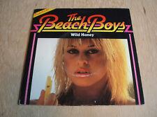 "Beach Boys - Wild Honey  Vinyl, 7"", 45 RPM, Single, Reissue"