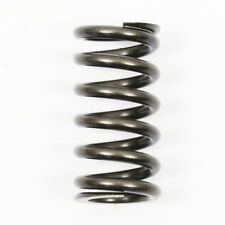 HURST Comp Plus 4 Speed Shifter Mechanism Reverse Detent Plunger Spring 3723 OEM