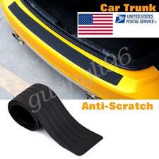parts accessories Bumper Corner Protector Door Guard Cover Anti Scratch Sticker
