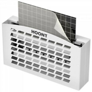 Hoont Indoor Plug-in Sticky Fly Trap