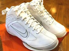 Ebay Flight Showup Nike Ebay Nike Showup Showup Flight Ebay Showup Flight Ebay Nike Nike Flight 0YFqwx