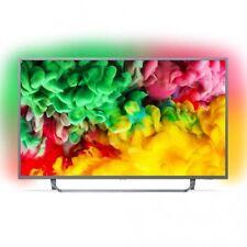 Tv Philips 50 50pus6753 UHD STV amb Slim Saphi