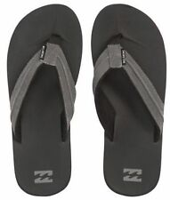 Billabong Thongs Synthetic Sandals & Flip Flops for Men