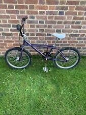 More details for old school retro mongoose bmx bike