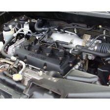 2005 Nissan X-Trail T30 2,5 QR25 QR25DE Motor Engine 165 PS