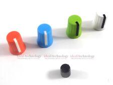 4pcs Colorful Rotary Control Knob For Pioneer DDJ-SX S1 T1 SB SR RX SZ WEGO ERGO