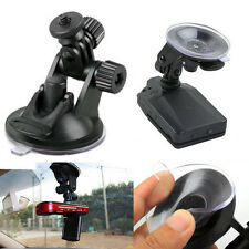Portable Windshield Suction Cup Mount Holder Car Camera For Phone GPS Holde nEW