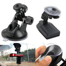 Portable Pare-Brise à Ventouse Support Caméra Voiture pour Téléphone GPS Crochet