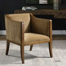 Ordinaire Contemporary Accent Chairs | EBay