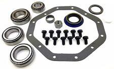 9.25 Chrysler Dodge Master Bearing Ring and Pinion Installation Kit 2001 - 2015