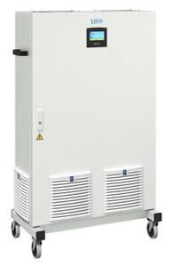 AeroLIT 550 - the air cleanser