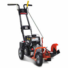 "Ariens (9"") 169cc Subaru 4-Cycle Lawn Edger"