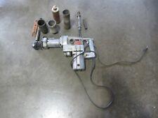 Skil 736 Roto Hammer Drill Demolition Heavy Duty Rotary Hammer