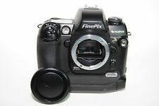 Fujifilm FinePix F Series Digitalkameras