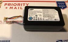 Samsung POWERbot Battery