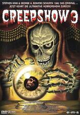 Creepshow 3 ( Horror Kult ) mit Stephanie Pettee, Roy Abramsohn, Susan Schramm