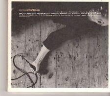 (GC135) Zerocro, Painkiller - 2008 DJ CD