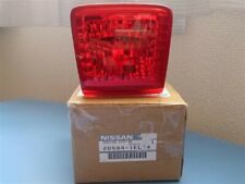 Genuine Nissan Z34 370Z FAIRLADY REAR FOG LIGHT 26580-1EL1A F/S