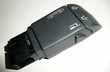 Renault Laguna MK2 1.9 dCi 2004-estéreo Tallo Interruptor De Control De Volumen