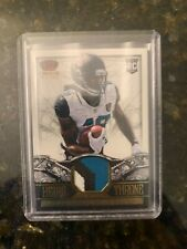 2013 Panini Crown Royale #6 DENARD ROBINSON ROOKIE (ONLY 18/25).....NM-MT
