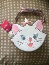 Borsetta Borsa Disney il Aristocats Marie piccole Ragazze Da Donna Primark CAT