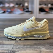 nike scarpe donna gialle in vendita | eBay