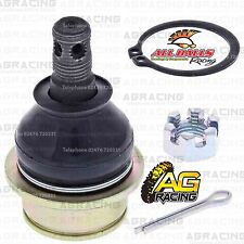 All Balls Lower Ball Joint Kit For Kawasaki Mule 2510 Diesel 2002 Quad ATV