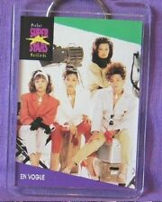 En Vogue - Keychain Brand New !