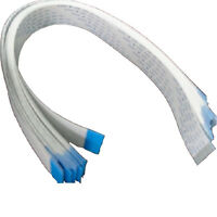 100% NEW Mutoh VJ-1604/VJ-1618 Head Data Cable---31pin, 40cm