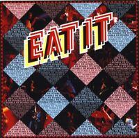 HUMBLE PIE-EAT IT-JAPAN SHM-CD