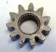 [für] [112-0863] Toro Lenkung Zahnrad Gear LX500 LX468 SL500 LX420 LX423 LX460