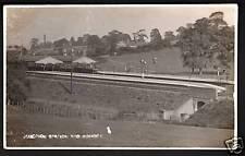 More details for stourbridge. junction railway station. distant view.