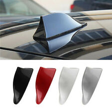 Shark Style SUV Car Roof Radio AM/ FM Universal Signal Aerial Fin Antenna