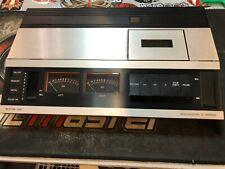New ListingB&O Beocord 2400 Cassette Deck