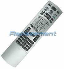 LG MKJ39927802 TV REMOTE CONTROL. VG Cond. HR-A412. 42PC1DA, 50PB4D
