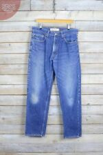 Jeans da uomo blu regolare Levi's