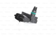 Sensor, Ladedruck für Instrumente BOSCH 0 281 006 076