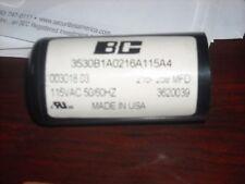 2222-043-18689 68uF 68 uF 385V Axial Aluminum Electrolytic Capacitors 2 pc lot