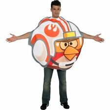 Star Wars Polyester Complete Outfit Unisex Costumes