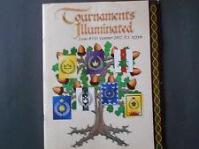 Tournaments Illuminated #143,Trebuchet,Cheesemaking,Women Medieval Mystics