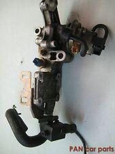Opel Omega B Heizungsventil GM 90501694, Delco Remy 199, 11262, 9046623 90469560