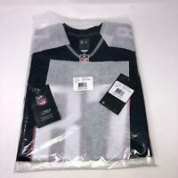 Rob Gronkowski NFL Youth New England Patriots Nike Color Blue Jersey XLarge