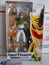 Power Rangers Lightning Collection Lord Drakkon