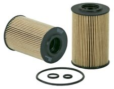 Engine Oil Filter-DIESEL, Turbo Parts Master 67262