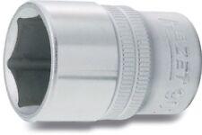 Hazet 900-19 6-kant Steckschlüssel-einsatz SW 19 Mm
