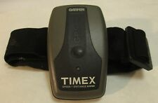 Timex Ironman 850, Triathlon Speed & Distance Garmin GPS Strap System (no Watch)