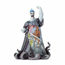 Jim Shore Disney Traditions Hades from Hercules Masterful Manipulator 4055441