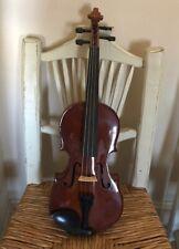 Florea Viola Recital II Series 16 Inches