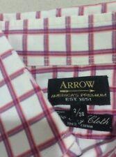 Camisa ARROW hombre talla 38