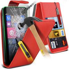 Carcasas Para Nokia Lumia 530 para teléfonos móviles y PDAs